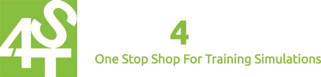 Sims4Training One Stop Shop For Training Simulations